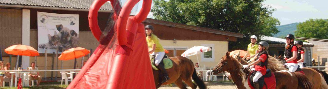 Hoffest 10. und 11. Juni 2017